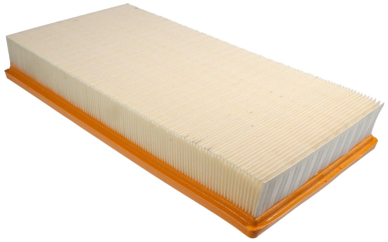 MAHLE Original LX 684 Air Filter