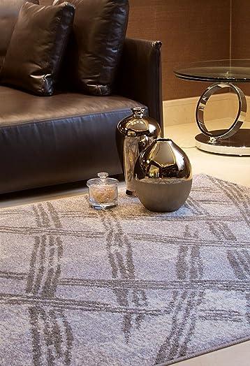 Luxury Fashion Beige 8×10 Area Rug Grey Cream Area Rugs 8×11 Under 100 Rug Set Large 8×11 Rug