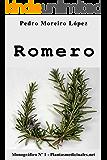 Romero (Monográficos nº 1)