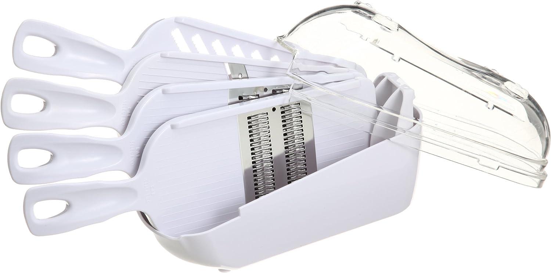 貝印 SELECT100 調理器セット DH3027