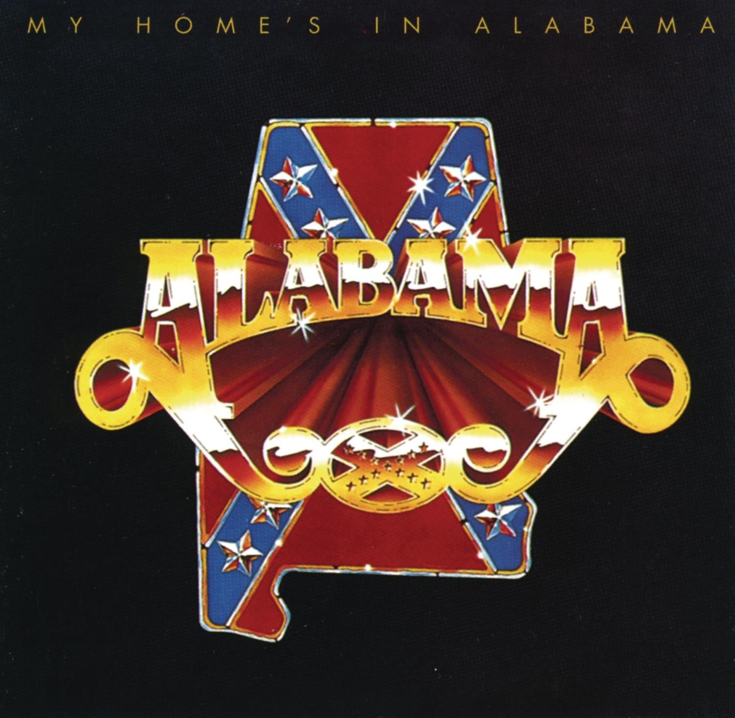 My Home's Max 56% OFF Indefinitely Alabama In