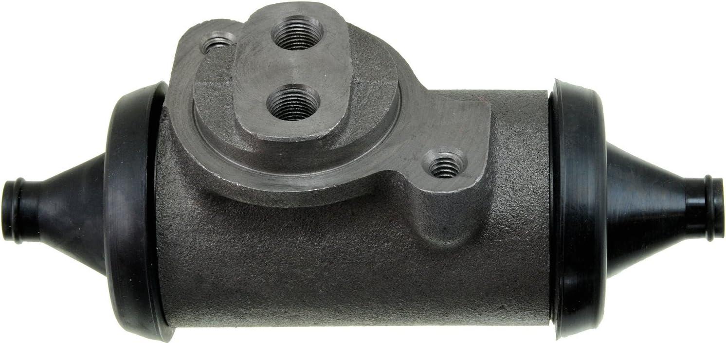 Drum Brake Wheel Cylinder Dorman W24489