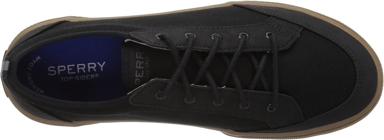 Sperry Kids Deckfin Sneaker