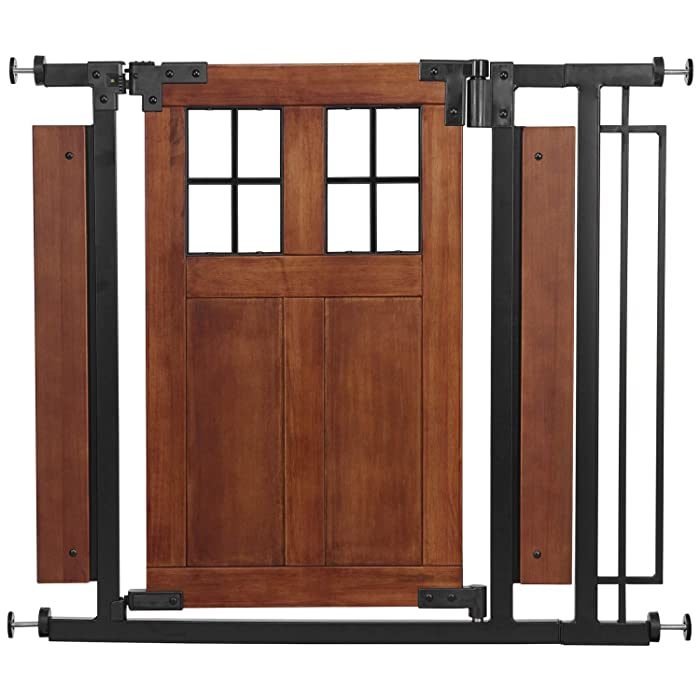 The Best Evenflo Home Decor Swing Gate