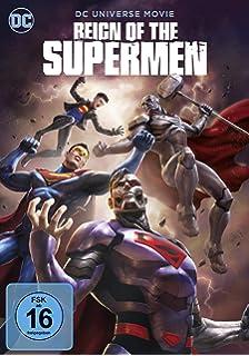 Batman vs. TMNT [Francia] [DVD]: Amazon.es: Jake Castorena ...