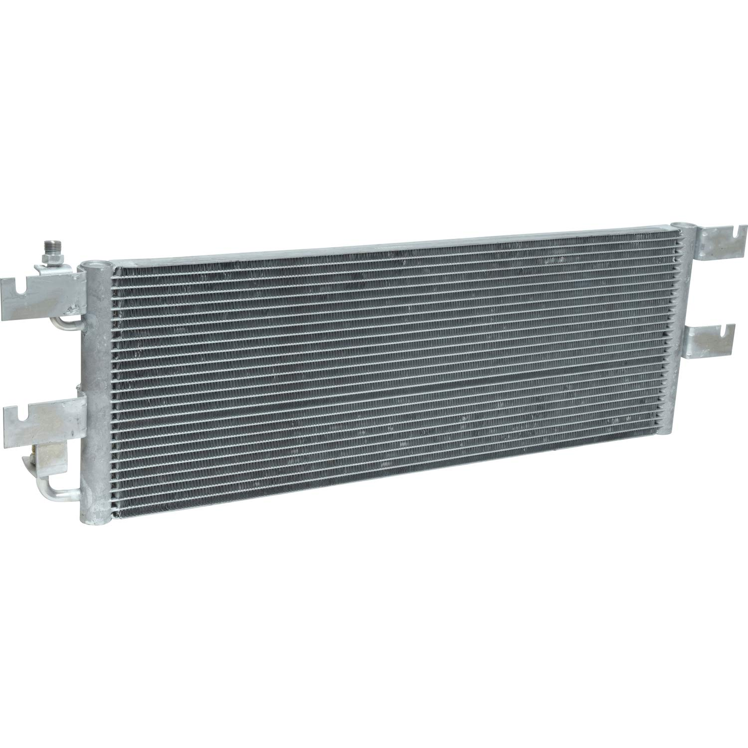 Universal Air Conditioner CN 22042PFC A/C Condenser by UAC