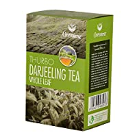 Goodricke Thurbo Whole Leaf Darjeeling Tea-250 gm