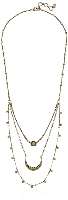 blakeman convertible gumuchian carousel jewelry fine s products necklace