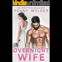 Overnight Wife
