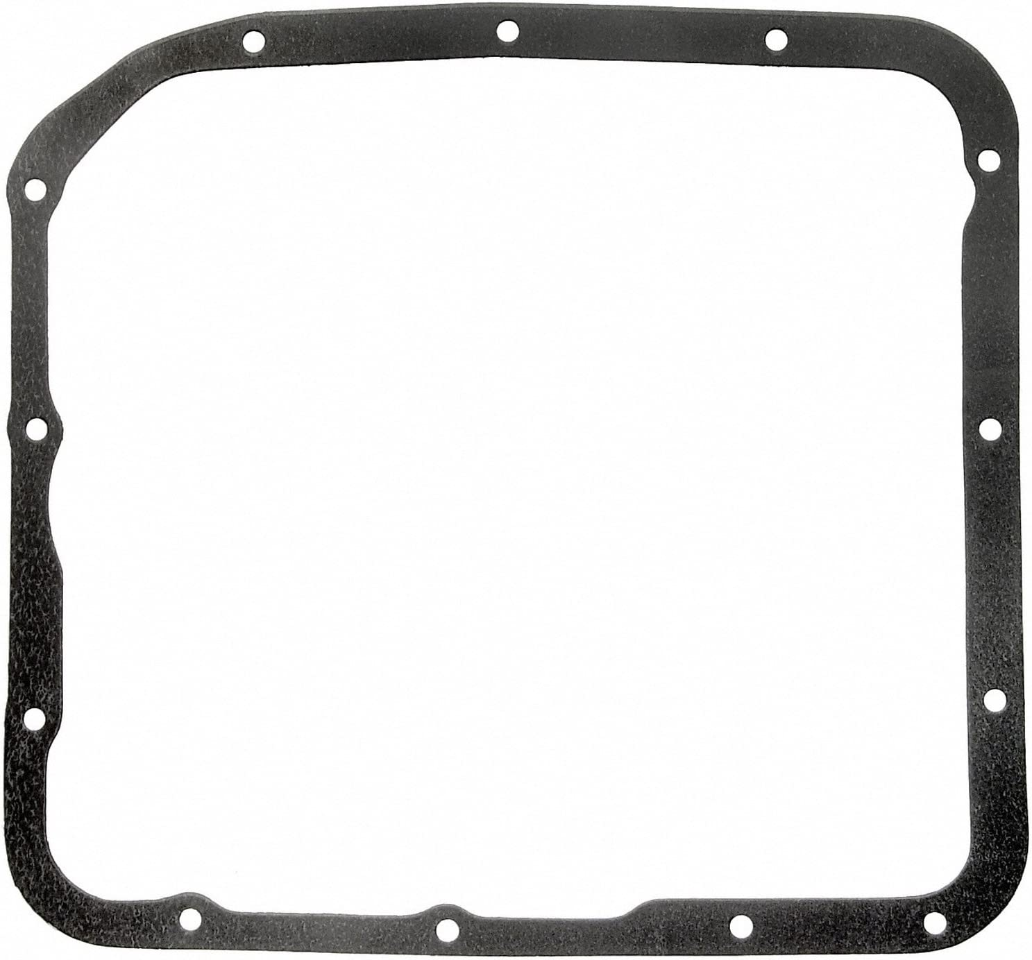 Fel-Pro TOS 18629 TOS 18629 Automatic Transmission Oil Pan Gasket