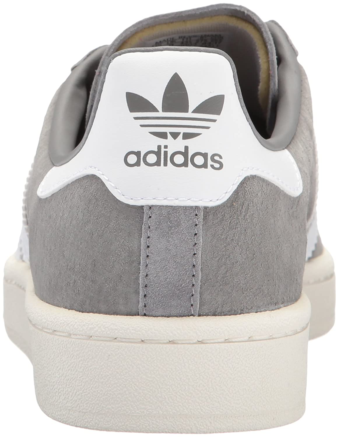 Adidas-Campus-Men-039-s-Casual-Fashion-Sneakers-Retro-Athletic-Shoes thumbnail 36