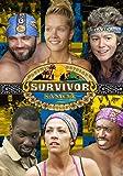 Survivor: Samoa (Season 19)