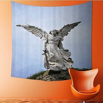 Amazon.com: nalahomeqq Esculturas colección decoración ...