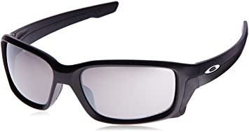 64d335ccb0 Oakley Straightlink  Amazon.co.uk  Sports   Outdoors