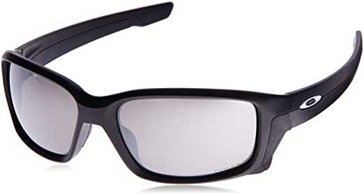 bfb9333733 Oakley Straightlink  Amazon.co.uk  Sports   Outdoors