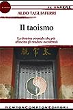 Il taoismo (eNewton Il Sapere)