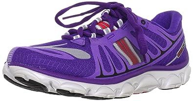 36591303724 Brooks PureFlow 2 Women s Running Shoes - 9  Amazon.co.uk  Shoes   Bags