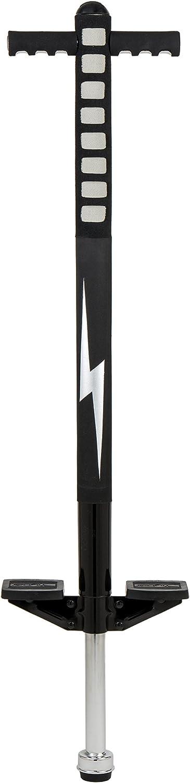 Best Pogo Stick for Beginners