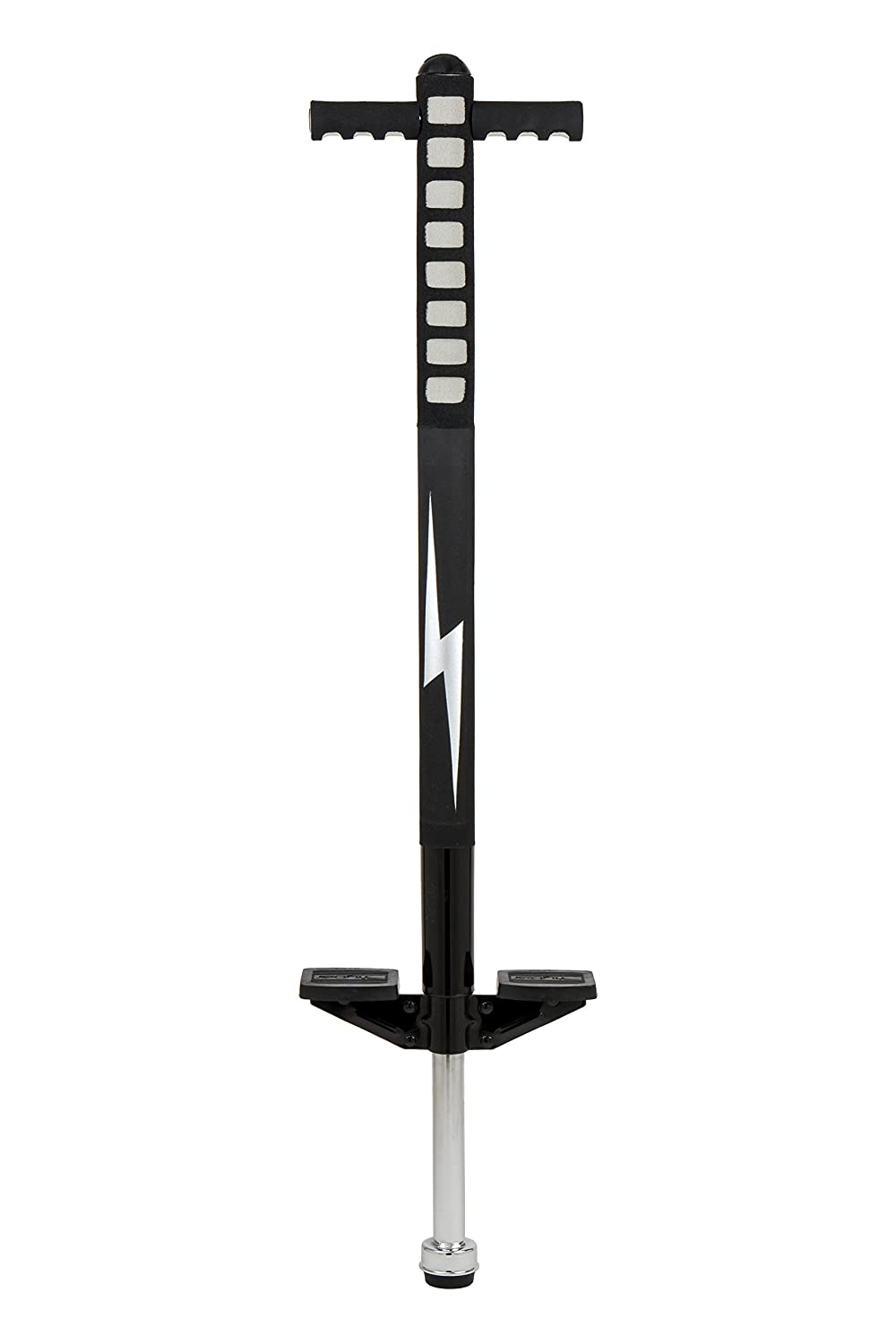 Flybar Foam Maverick Pogo Stick for Kids Ages 5+