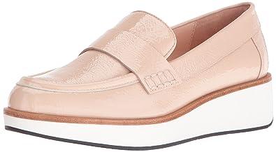 8380cc4e75a9 Kate Spade New York Women s Priya Fashion Sneaker Blush Crinkle 10 ...