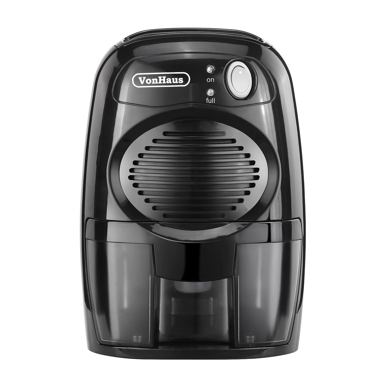 Top Mini Dehumidifier