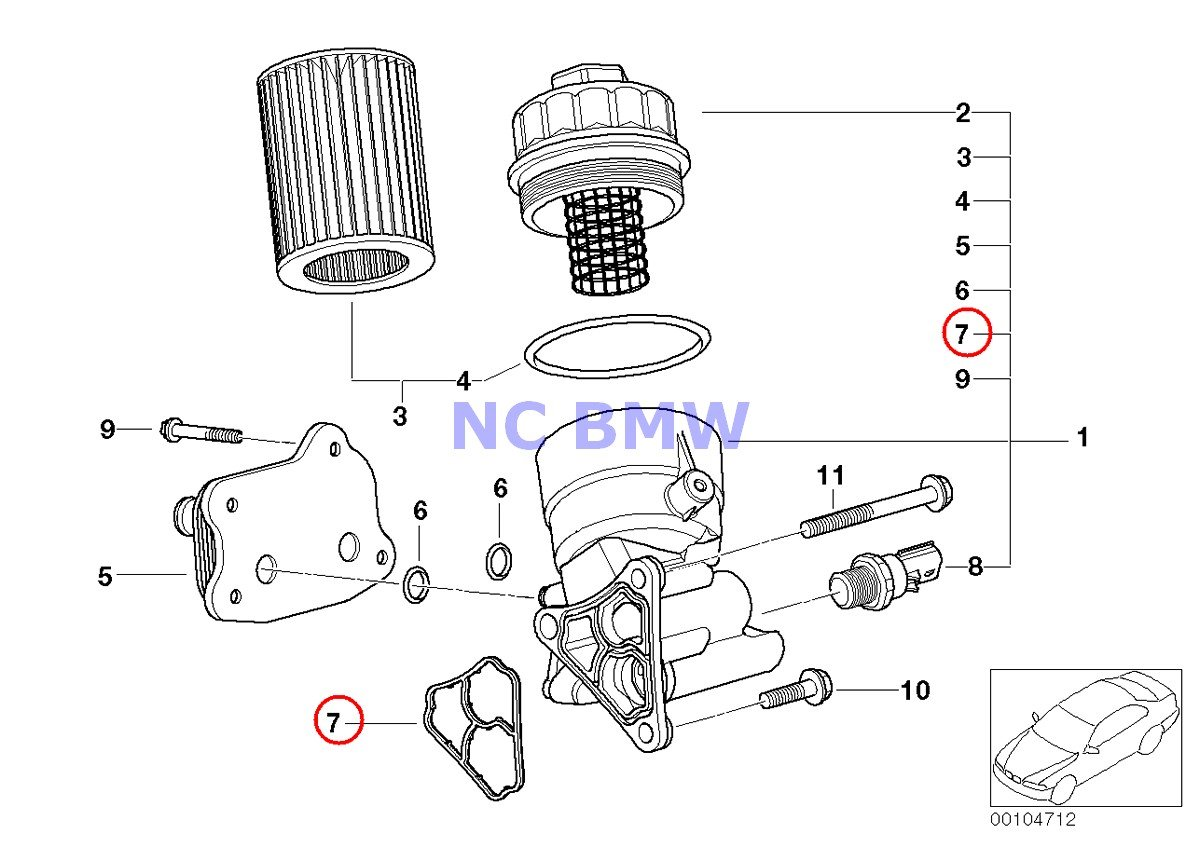 Diagram Of 2003 Chrysler Sebring Fuel System on 2007 chrysler town and country fuse box diagram