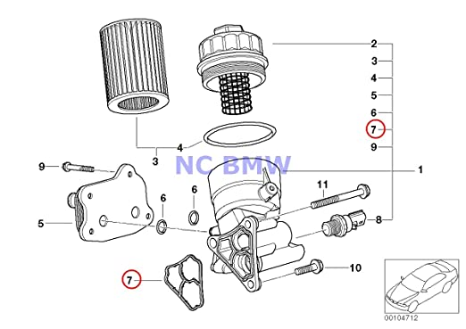 Nissan An Timing Chain Diagram as well Ford Transit Connect Oil Filter Location Besides 99 together with 483151866245656158 as well 497647827547871831 as well 2001 Toyota Celica Fuel Filter Location Further Ford Ranger Egr Valve. on 2007 mini cooper s fuel filter location