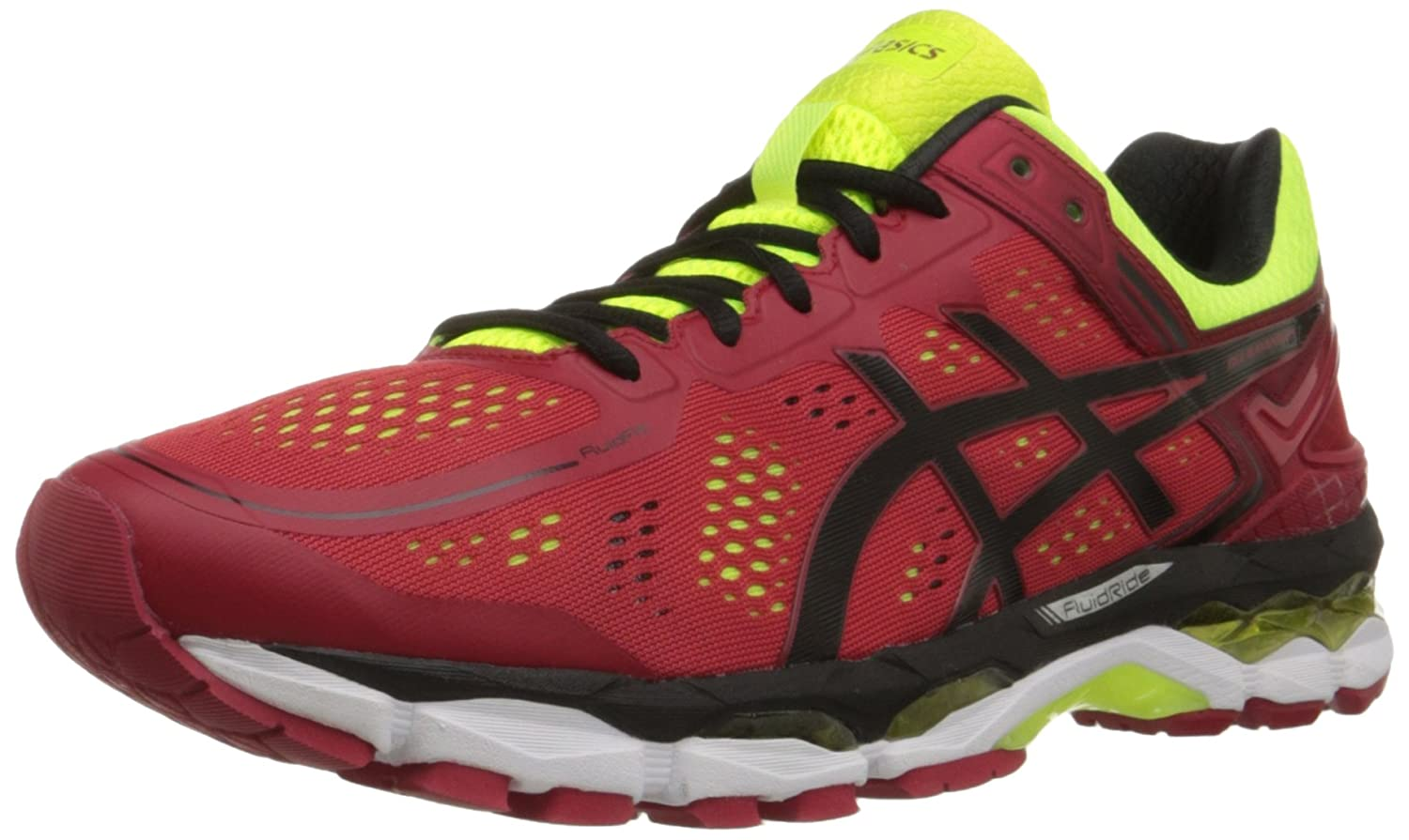 ASICS Men's GEL-Kayano 22 Running Shoe ASICS America Corporation GEL-Kayano 22-M