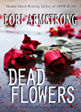 Dead Flowers (Julie Collins)