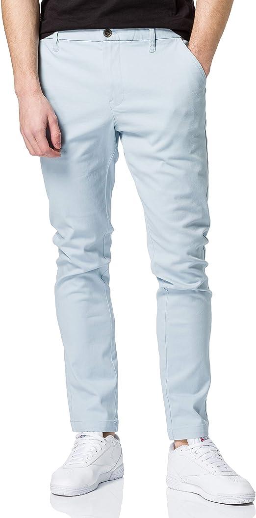 MERAKI Pantaloni Uomo