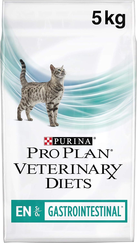 Purina Pro Plan Vet Feline 5Kg, 5000