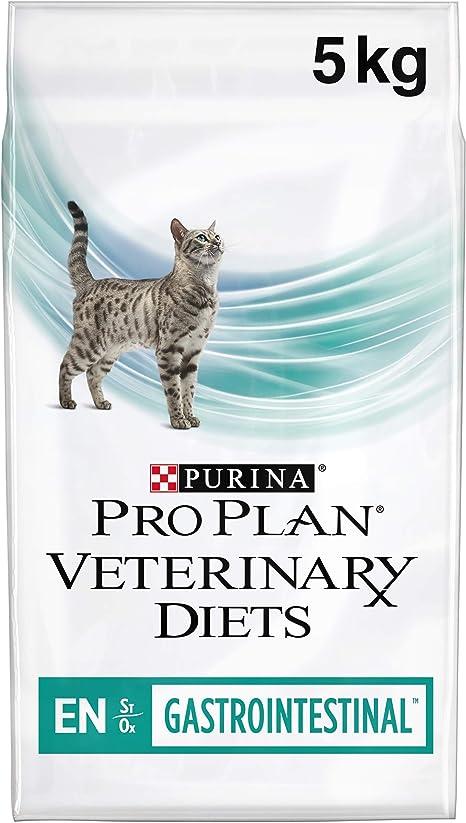 Purina Pro Plan Vet Feline En 5Kg: Amazon.es: Productos para mascotas