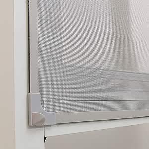 Amazon.com: Z IMEI Custom Made DIY Magnetic Window Screen
