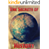 The Secrets of History