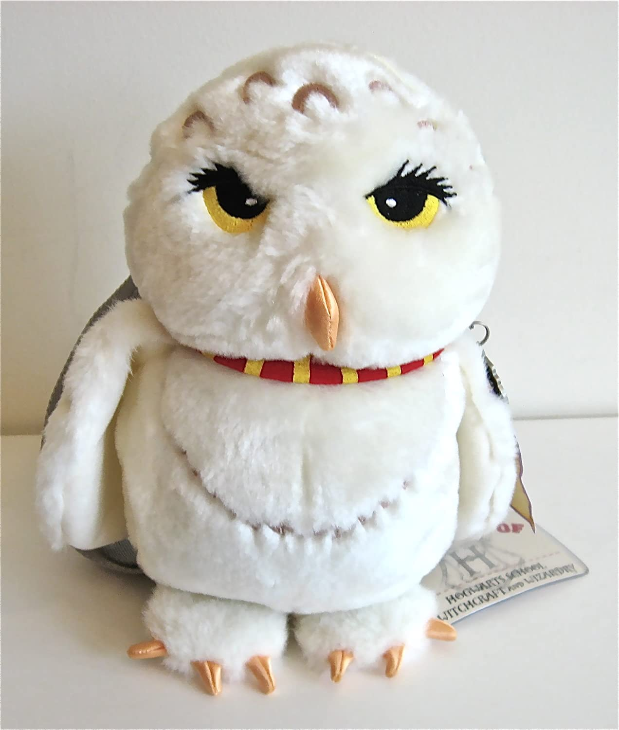 Harry Potter HEDWIG Small Backpack/Purse