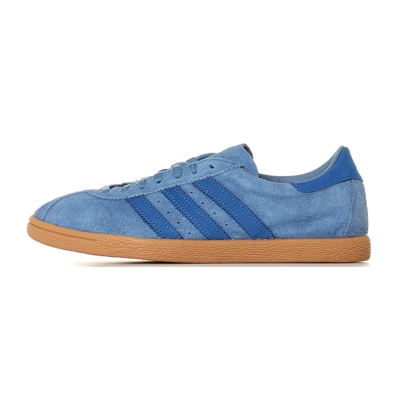 Adidas Originals Tobacco, Trace royal-Collegiate royal-Gum, 13,5 B07HD5PW5K Turnschuhe Am bequemsten