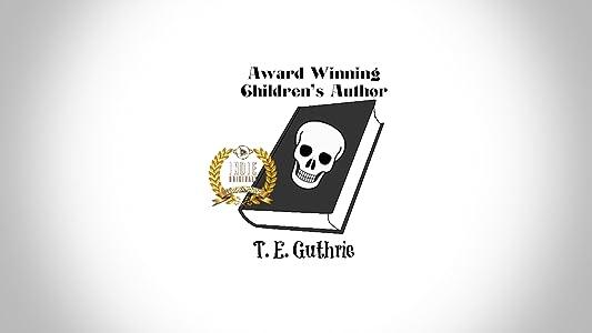 T. E. Guthrie