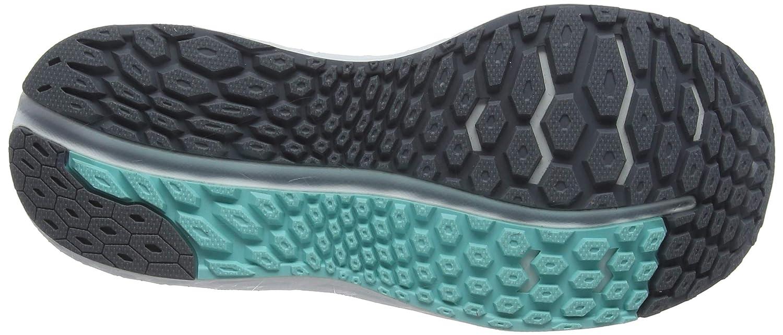 New Balance Fresh Foam Foam Foam Vongo V3, Scarpe da Corsa Donna | Nuovi Prodotti  | Scolaro/Signora Scarpa  9f7142