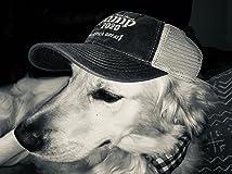 $10 ChoKoLids HAT apparel baseball cap