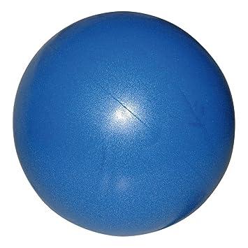 gymnastikball 22 cm