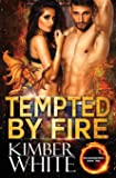 Tempted by Fire: Volume 2
