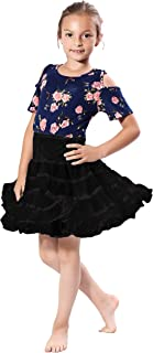 product image for Malco Modes Little Betty Child Petticoat, Style 178