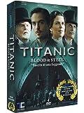 Titanic - Nascita Di Una Leggenda