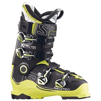 Homme Et Sports X Chaussures Ski Salomon Loisirs 110 Pro wAnX1q10z