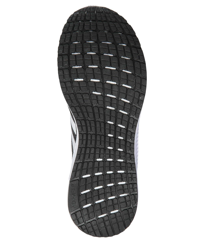 Adidas Performance Performance Performance Herren Laufschuhe Solar Blaze 63ebff