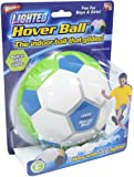 [Wham-O]Wham-O Lighted Hover Ball HOVERLED [並行輸入品]