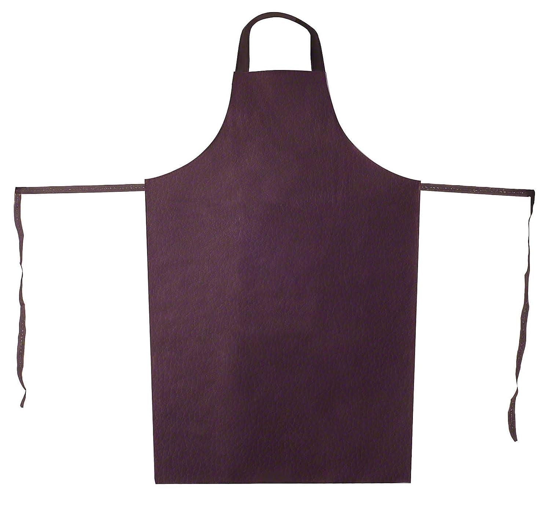 Plain white apron toronto - Update International Apv 2641hd Vinyl Bib Apron Silver Amazon Ca Home Kitchen