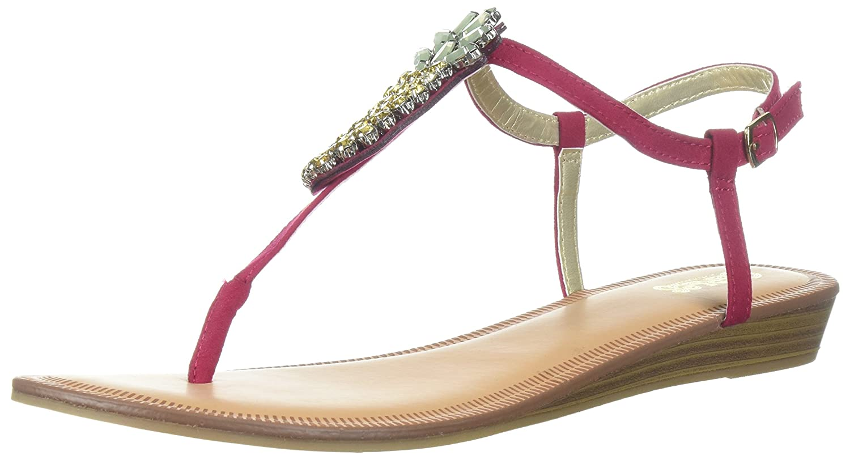 8f708a85be1 Amazon.com  Carlos by Carlos Santana Women s Tropical Sandal  Shoes