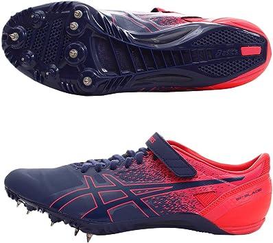 Amazon.co.jp: ASICS SP BLADE SF AWC: Sports