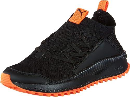 puma x atelier new regime tsugi jun sneakers